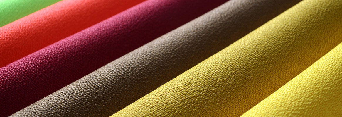 Tips to Tango in Technical Textiles