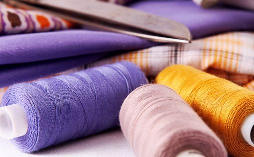Compelling Case for the Technical Textiles Sector in India
