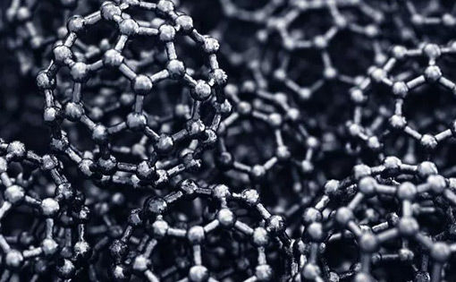 Health Safety and Environment Aspect of Nanotechnology