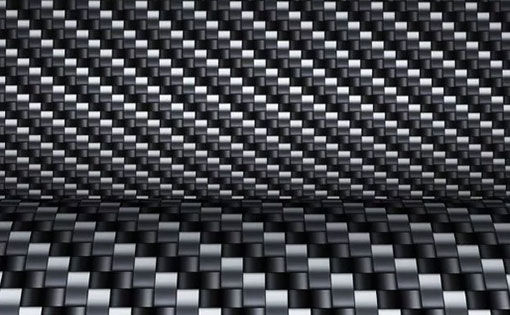 'In Pursuit of Perfection' Carbon fibres drive the future of lightweight cars