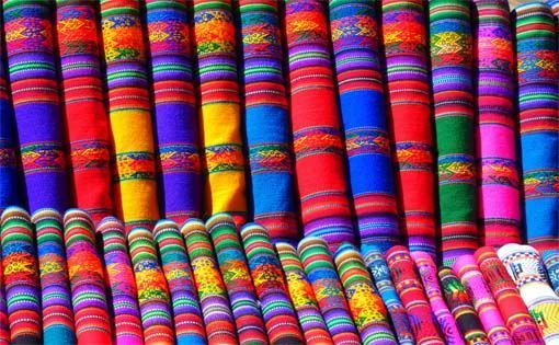 Key Success Factors for Technical Textiles Business in India