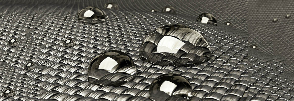Application of Plasma Technology in Textile: A Nanoscale Finishing Process
