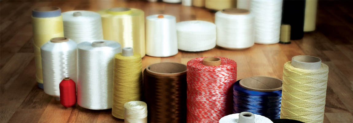 Technical Textiles - Role of Standards