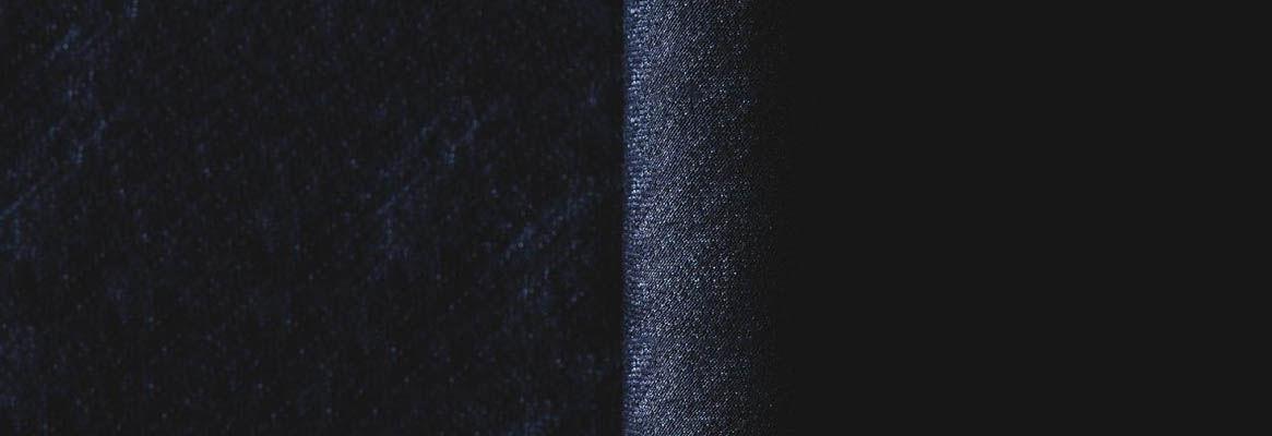 Cut Resistant Textiles – Factors Influencing Performance
