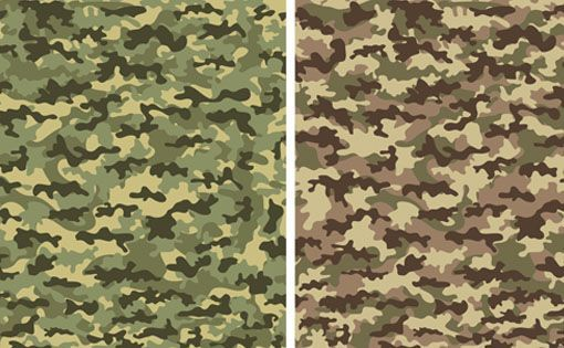 Technical Textile for Defence Applications