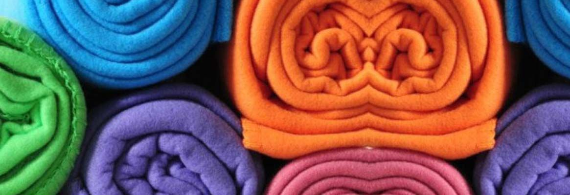 Technology Innovation in Home Textile Industry - The Way of Resurgence