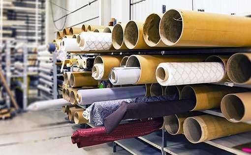 Carpe Diem Technical Textiles