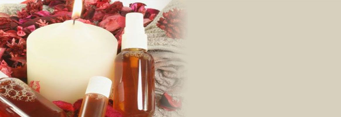 Evaluating the Anti Odor Property of Herbal Oils