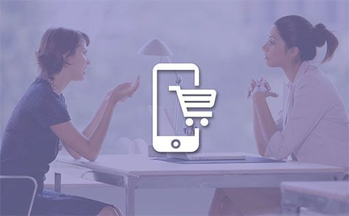 The rise of recommerce