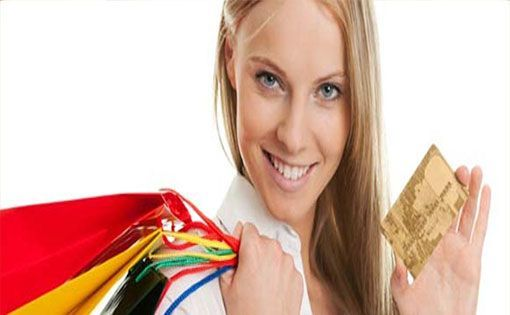 What loyalty programs can do to Apparel Retail?