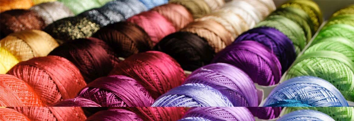 Water Hyacinth: A Promising textile fibre source