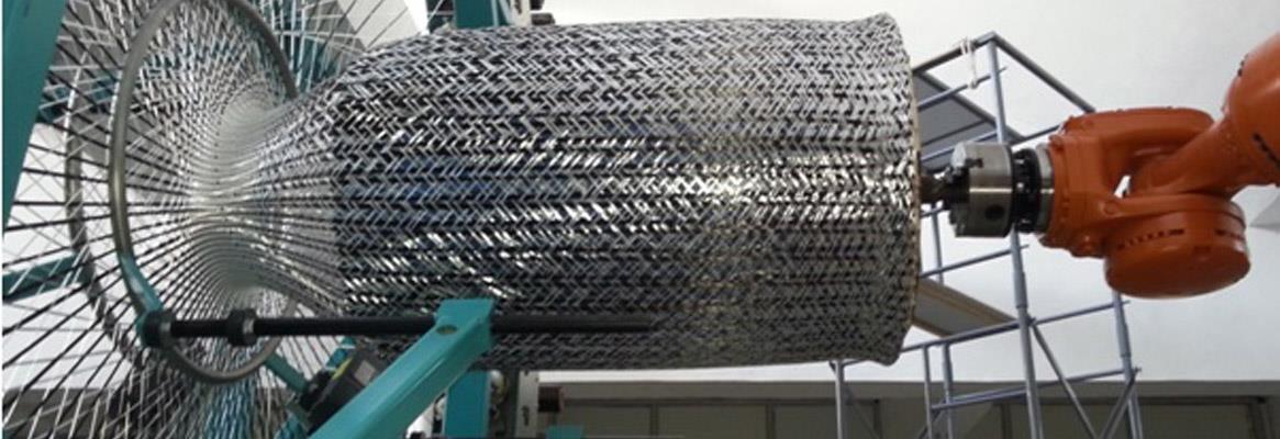 Development-of-Composite-Materials-using-Braiding-Technology_big