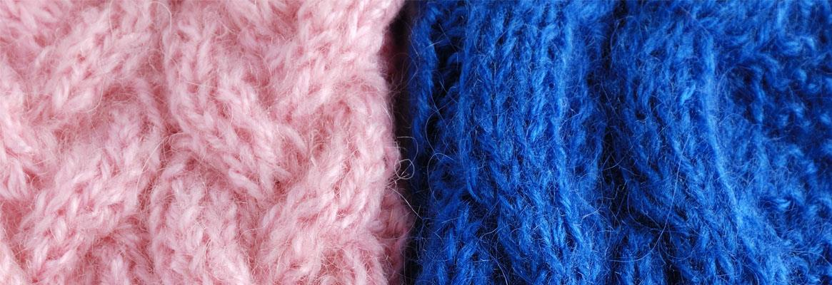 knitted-fabrics_big