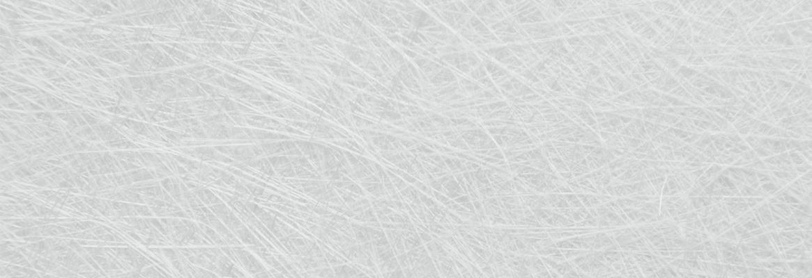 glass-fibre_big