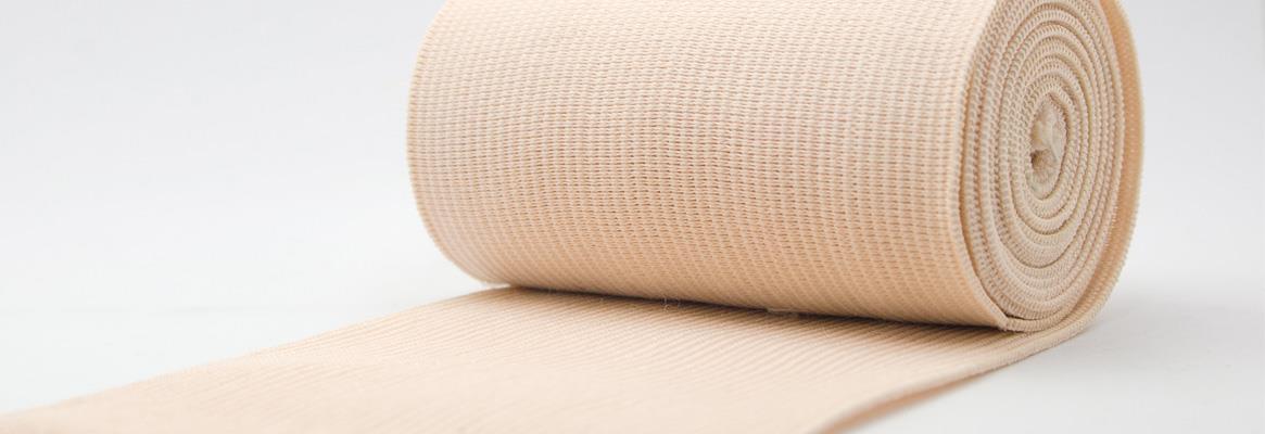 bandages-big