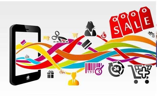 Concept of E-Retailing