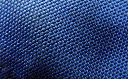 Add Values to Garments and Made-ups with Speciality Polyester Fibres