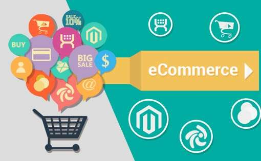 Boost Your E-Commerce Sales