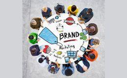Getting social: Luxury brands explore new media platform