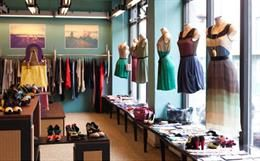 7 Steps to growing your fashion brand profitably