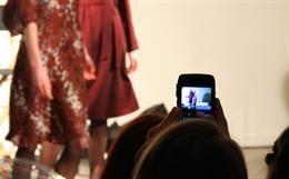 Fashion and social media: Boon or bane?