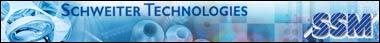 Schweiter Technologies AG