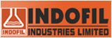 Indofil Industries Ltd (KK Modi Group)