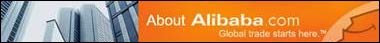 Alibaba.com (Alibaba Group)