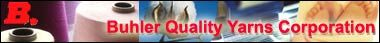 Buhler Quality Yarns Corporation