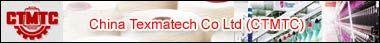 China Texmatech Co Ltd (CTMTC)
