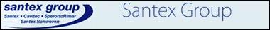 Santex AG, Santex Group