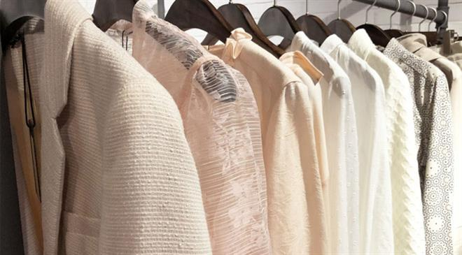 What will apparel sourcing look like by 2025?