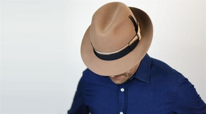Which hats at Bollman are popular in the domestic and international markets?