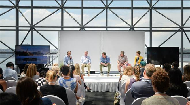 What will be the key highlights at Functional Fabric Fair/Performance Days 2019?