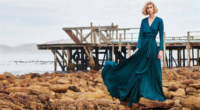 How eco-conscious are shoppers in the United Kingdom? Is slow-fashion picking momentum?