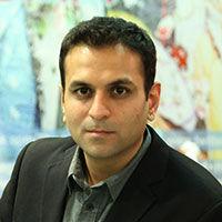 Rahuul Jashnani, Jashn