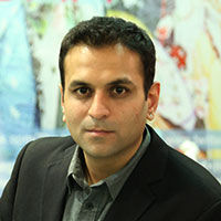 Rahuul Jashnani