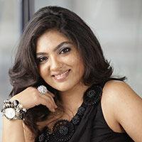 Priyanka, Studio Priyanka Rajiv