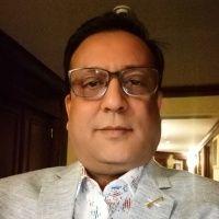 Sanjay Yagnik, Maa Tex Speciality