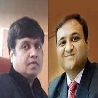 Mukesh Agarwal & Rajesh Agarwal, Madhuram Fincap Pvt Ltd