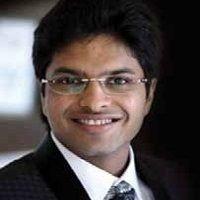 Akash Khetan, Narayan Tex Fab
