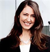 Ann-Sofie johnsson