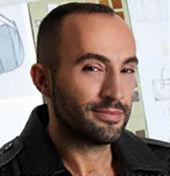 Alberto Ciaschini