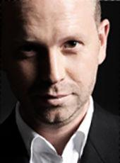 Daniel Wingate
