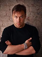 Igor Chapurin, Chapurin