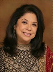 Ritu Kumar, Label Ritu Kumar