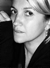 Silvia Venturini Fendi, Fendi s.r.l