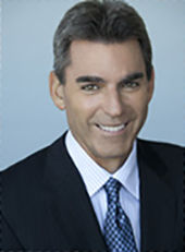 Mike Hoffman, Gildan Activewear SRL