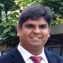 Bharath Subramaniam