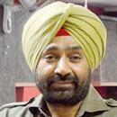 Varinder Singh Jawanda, Trendy Bharat